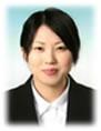 「就活への第一歩」 2012年度卒業 谷本悠妃