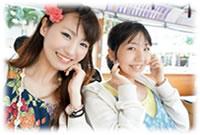 「就活を終えて」 2013年度卒業 清水 愛美 2