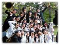「友人と助け合った就職活動」 2013年度卒業 北野 真衣 3