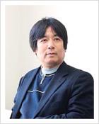 米倉 幸生